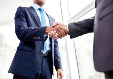 Mediación con compañías de seguros