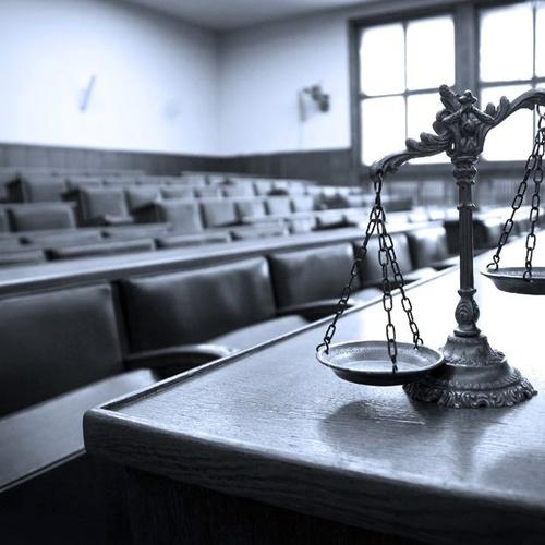 Bufete de abogados en Guipúzcoa