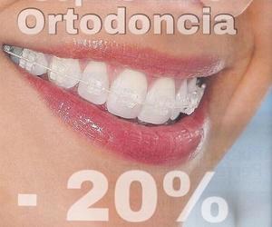ortodoncia,clínica dental de ortodoncia,ortodoncistas hortaleza