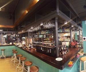 Restaurante gallego Saudade en Barcelona