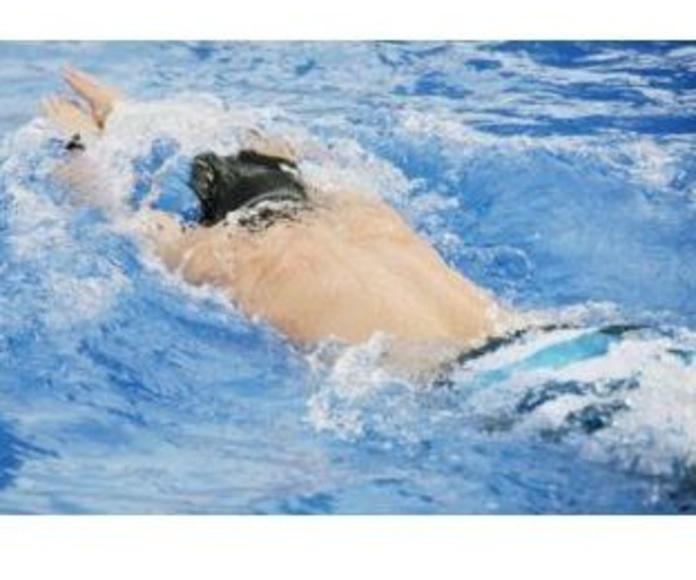 Quiropráctica y deportistas:  Cuidado quiropráctico  de L'illa Quiropràctica