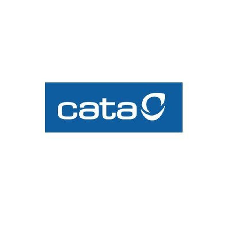 Cata: Catálogo de productos de Mayorista de Electrodomésticos Línea Procoba