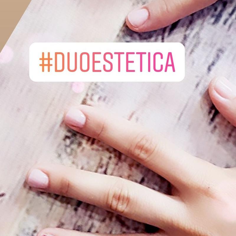 Sliders barrio del pilar : Servicios de Duoestetica