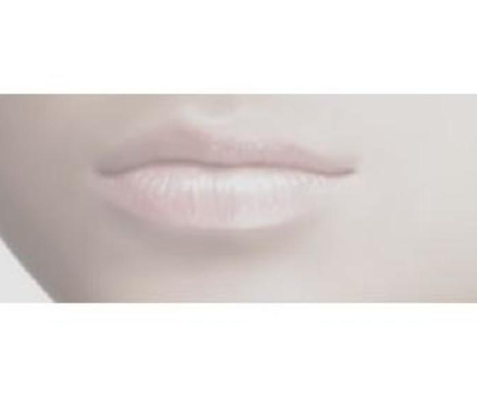 Remodelación labial : Tratamientos    de CEL - Clínica Estética Leioa