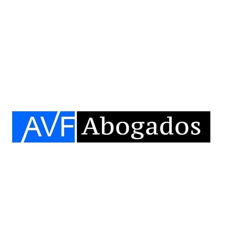 Abogados en Madrid, Las Ventas. AVF Abogados en Madrid.: Nuestros Servicios de ALEJANDRO  VILAR DE FRANCISCO