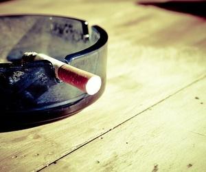 Los beneficios de instalar máquinas de tabaco en un bar