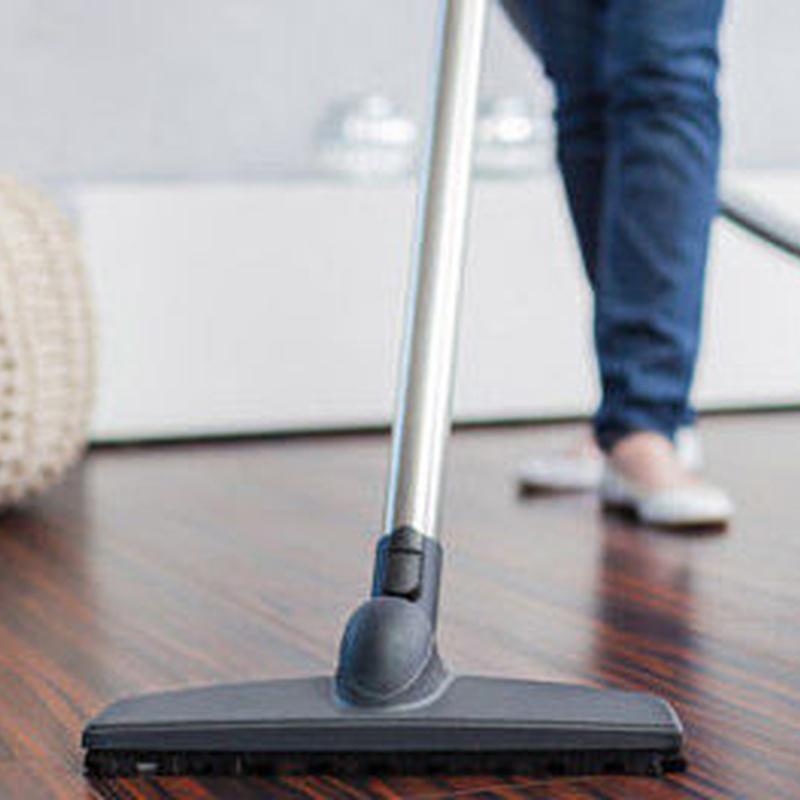 Limpieza de oficinas : Servicios de Limpiezas Mónaco