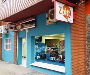 Reparación de móviles, tablets, consolas y ordenadores en Cáceres