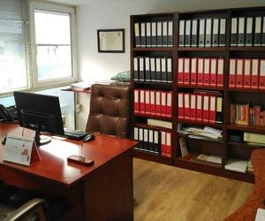 Asesoría fiscal en Lugo