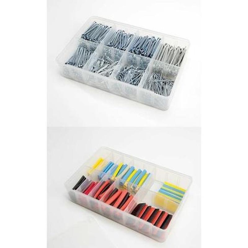 Kits: Productos de Muellexpress