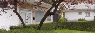 Igualas Clínica Veterinaria El Parque