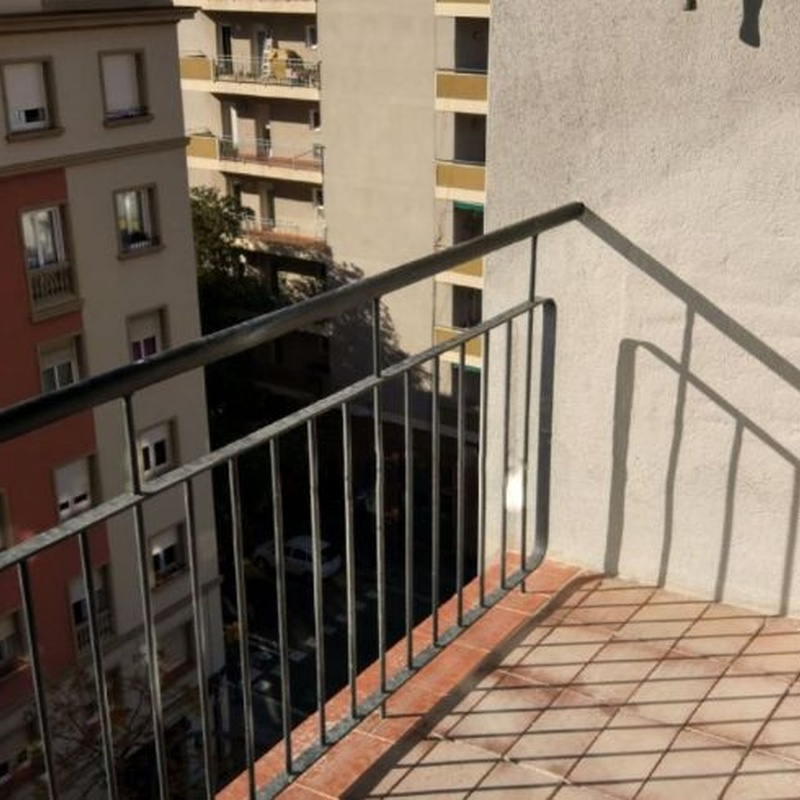 Piso en Barcelona zona Les Corts,: Nuestros inmuebles de CAC Investments