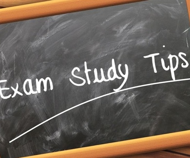 ¿Cómo estudiar?