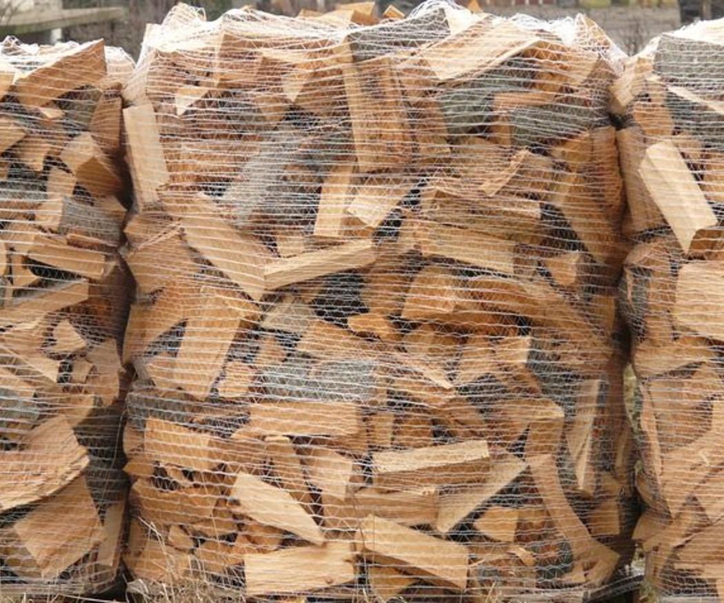 5 preguntas con respuesta sobre la biomasa