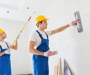 Todos los productos y servicios de Especialistas en rehabilitaciones de edificios y fachadas: Vinmar