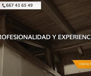 Casas ecológicas en Lleida | Cober-Ponent