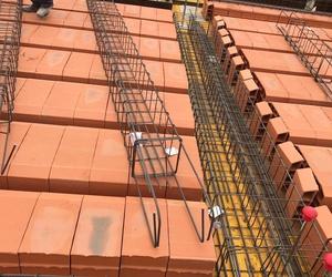 Todos los productos y servicios de Empresas de construcción: Construcciones y Reformas Moisés
