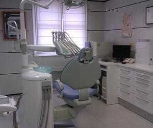 Odontología e implantes