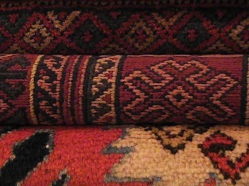limpieza de alfombras albacete