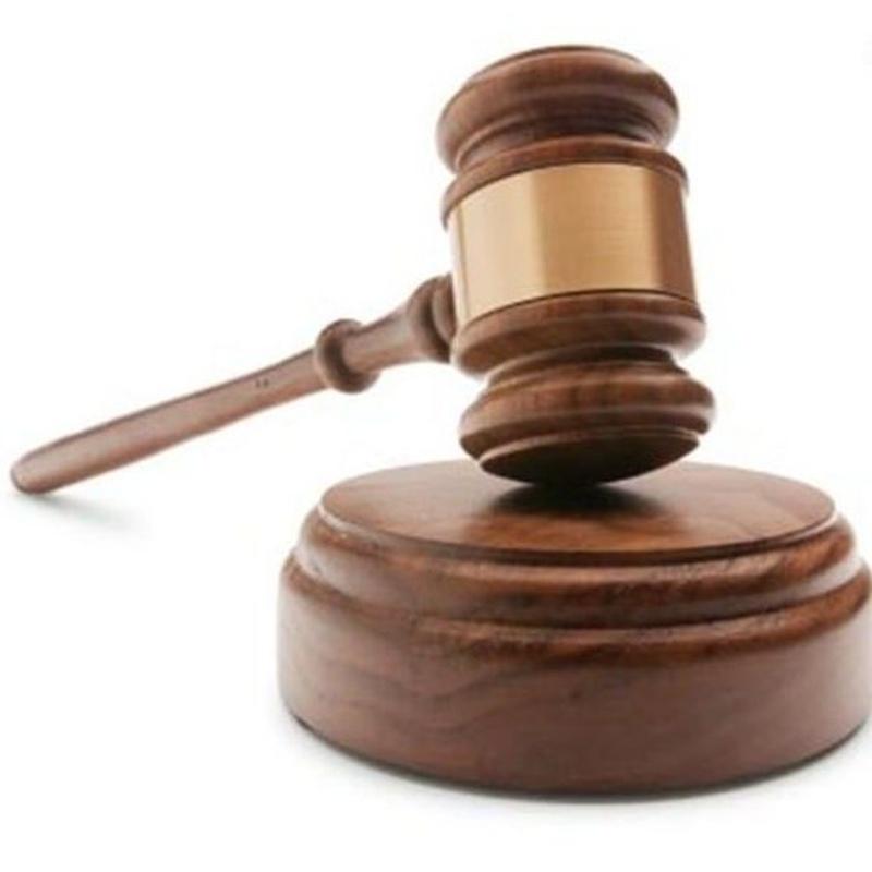 Área jurídica: Servicios de J.M.A. Gestión Integral 2007