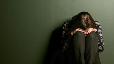 Agotamiento psicológico: A veces no se cae por debilidad, sino por haber sido demasiado fuertes