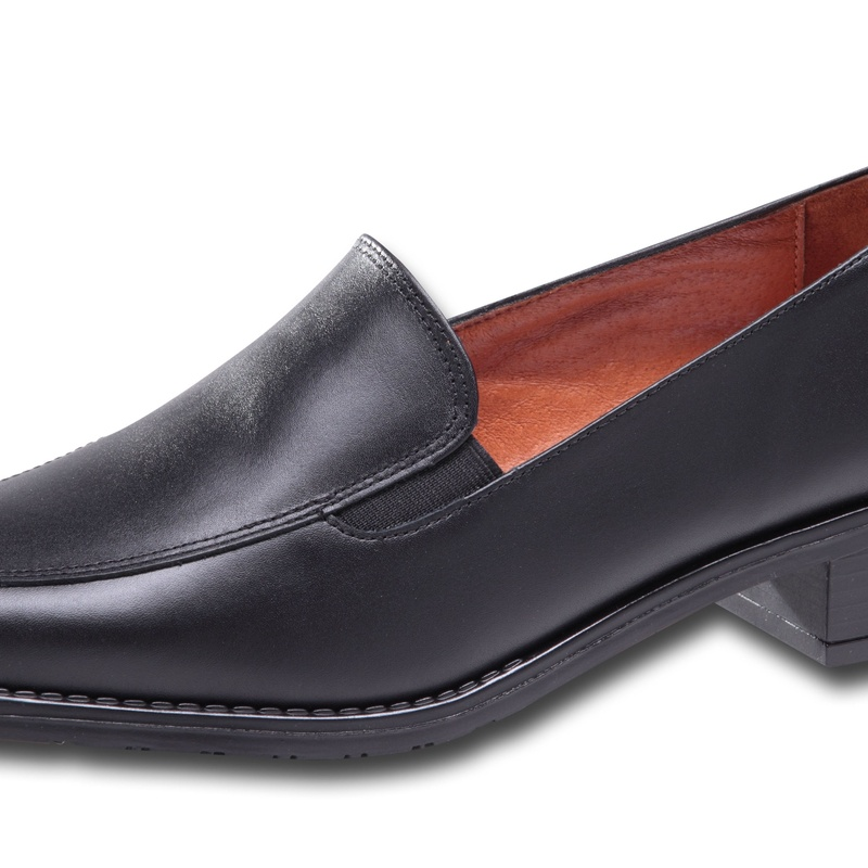 Zapato  lady Duty: Catálogo de Izulan