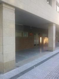 Consulta veterinaria en Coruña con una gran variedad de servicios