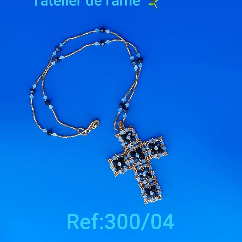 Marie Ref:300/04: Colecciones de L'atelier de L'âme