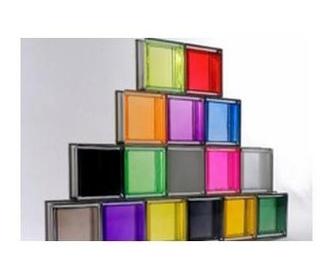 Corte de cristales: Productos y servicios de Cristalería SOS