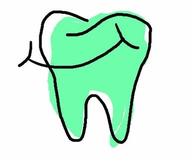 Clínica Vila Dental