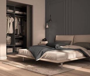 Escoger el mejor armario