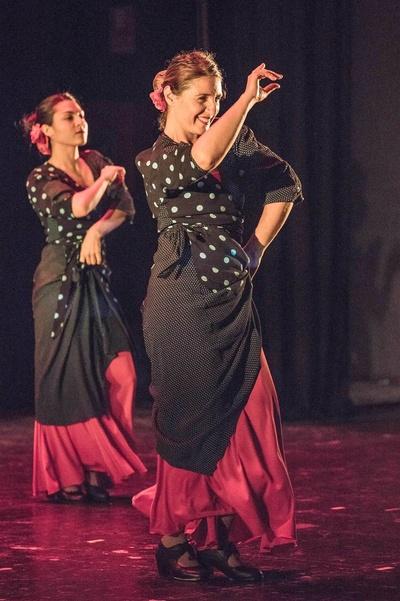 Todos los productos y servicios de Escuelas de música, danza e interpretación: Esquina Rayuela