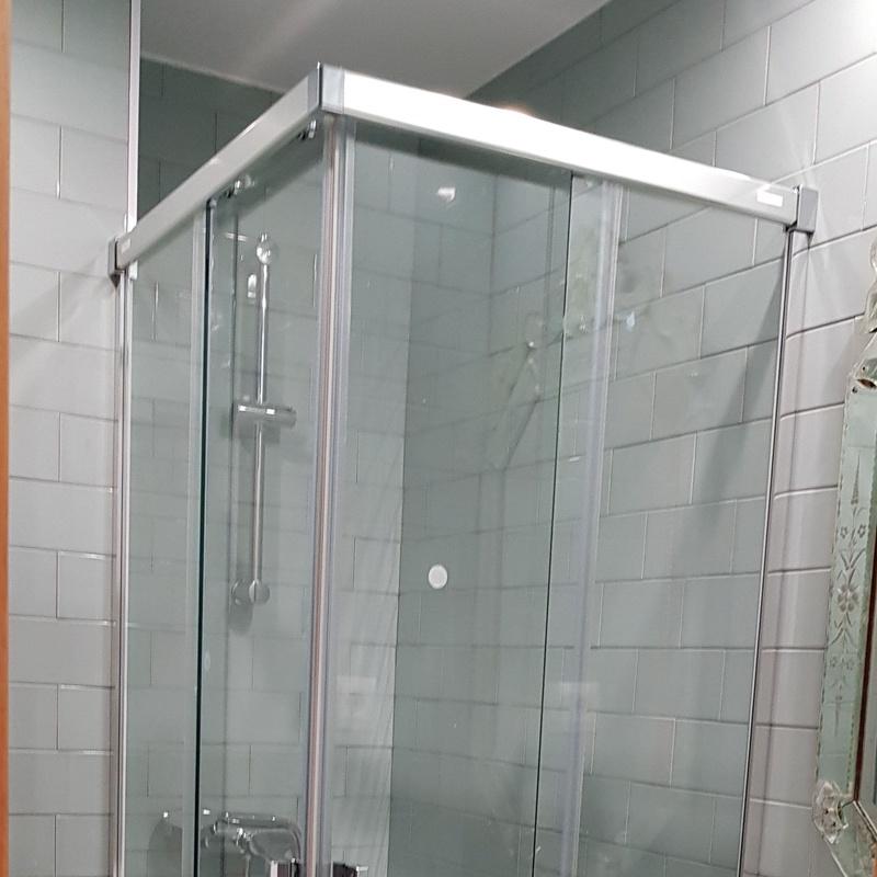 cristaleria-formas-mampara-ducha-vidrio