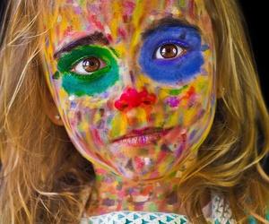 Sesiones fotografica de niños/as personalizadas.