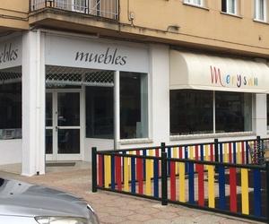 Galería de Muebles en  | Merysan Muebles