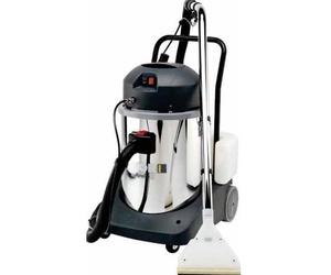 Ventajas de la maquinaria profesional de limpieza para tu empresa