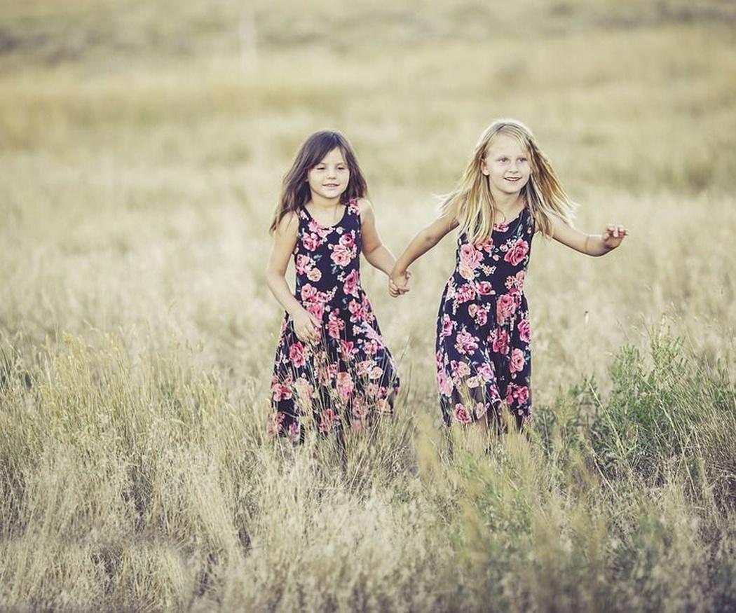 ¿Qué es la resiliencia infantil?