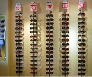 Ofertas en gafas de sol grandes marcas