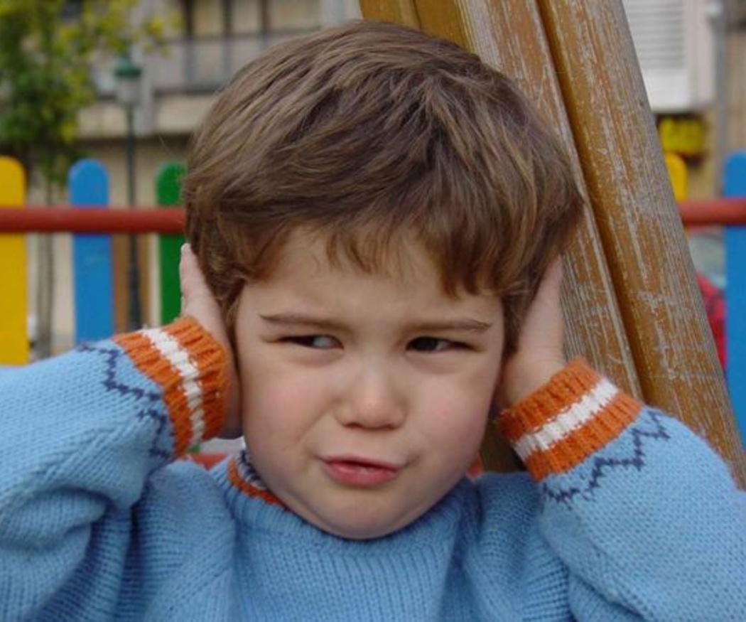 Cuando el ruido afecta a la salud