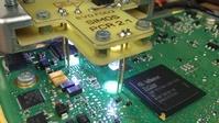 ELECTRONICA: Servicios de Talleres Fergar