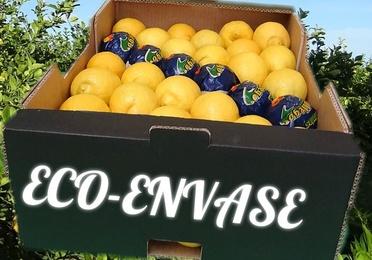 Eco-envase