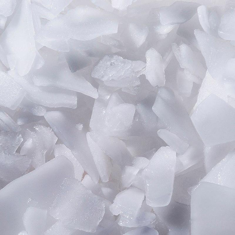 Hielo en escama: Productos de Mazicubo