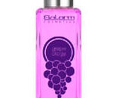 Promoción Serum de uva Biokera Natura