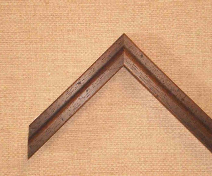 700-036: Muestrario de Moldusevilla
