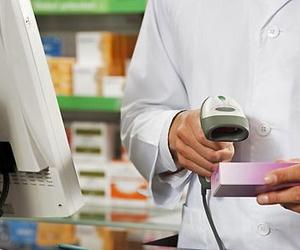 Sistema personalizado de dosificación (SPD)