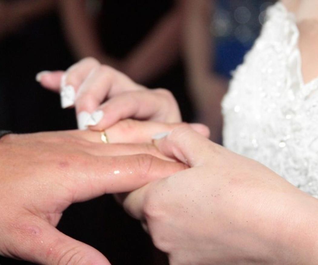 ¿Casarse en gananciales o en separación de bienes?