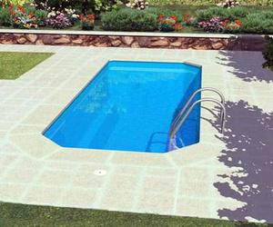 Instalación de piscinas en Toledo | Piscinas JR - Juan Rodríguez Marchán