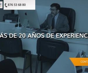 Abogado laboralista en Zaragoza: AYNI Abogados