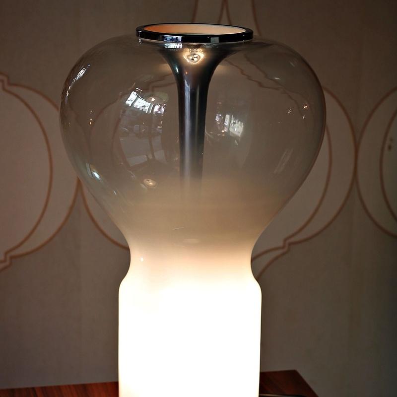 LAMPARA ARTEMIDE EN VALENCIA
