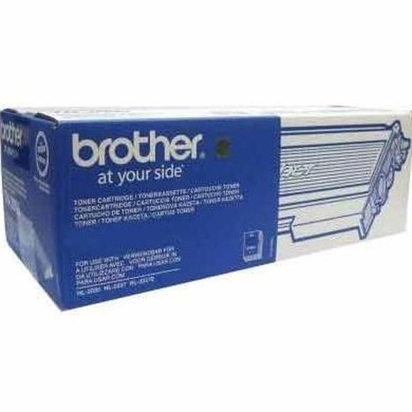 BROTHER TN-3330 Tóner Negro HL 5440D/5450DN/5470DW: Productos y Servicios de Stylepc